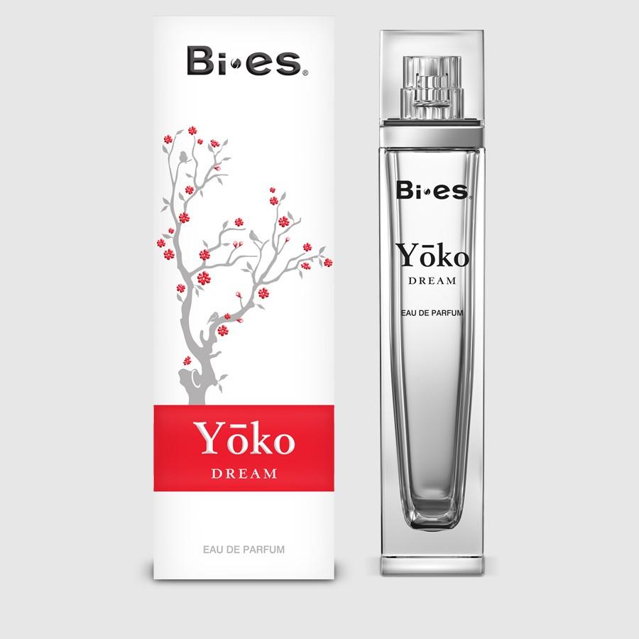YOKO DREAM