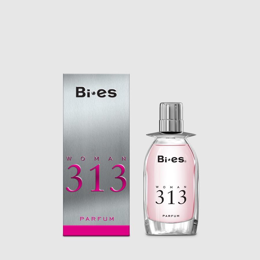 313 WOMAN